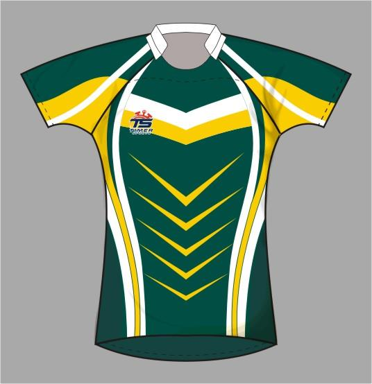 9732a1672e8 Kellypriceandcompany.info ⁓ Top Twelve Rugby League Jerseys